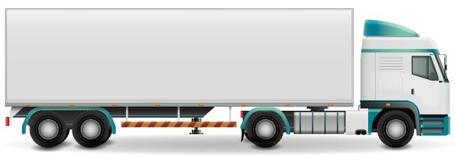 lts health lab truck