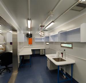 Container Lab 1