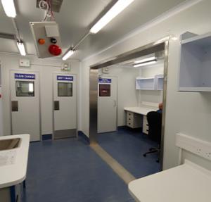 Container Lab 2