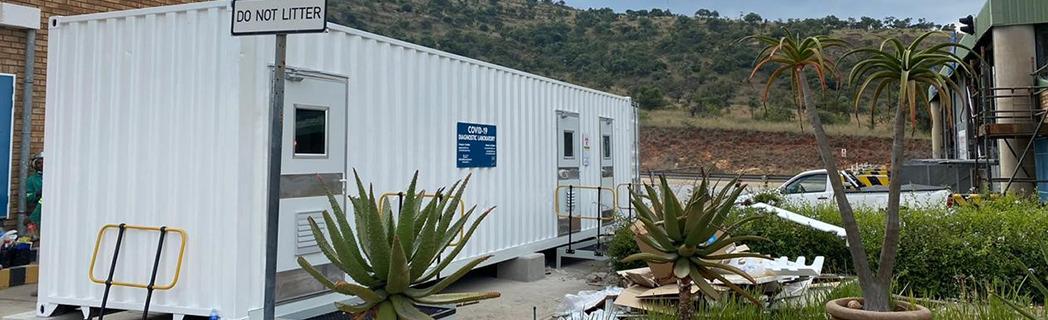 Container Lab 5